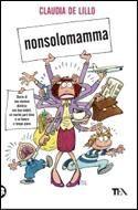 Nonsolomamma | Una casa a Wisteria Lane, tre hobbit, un lavoro e un marito part time