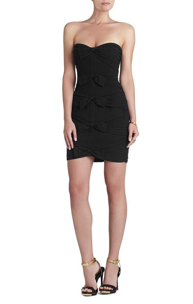 Little Black Dress Sabrinna