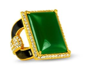 Rachel Zoe Jewellery Collection is coming to Aus! See details on my blog...  http://katewaterhouse.com/