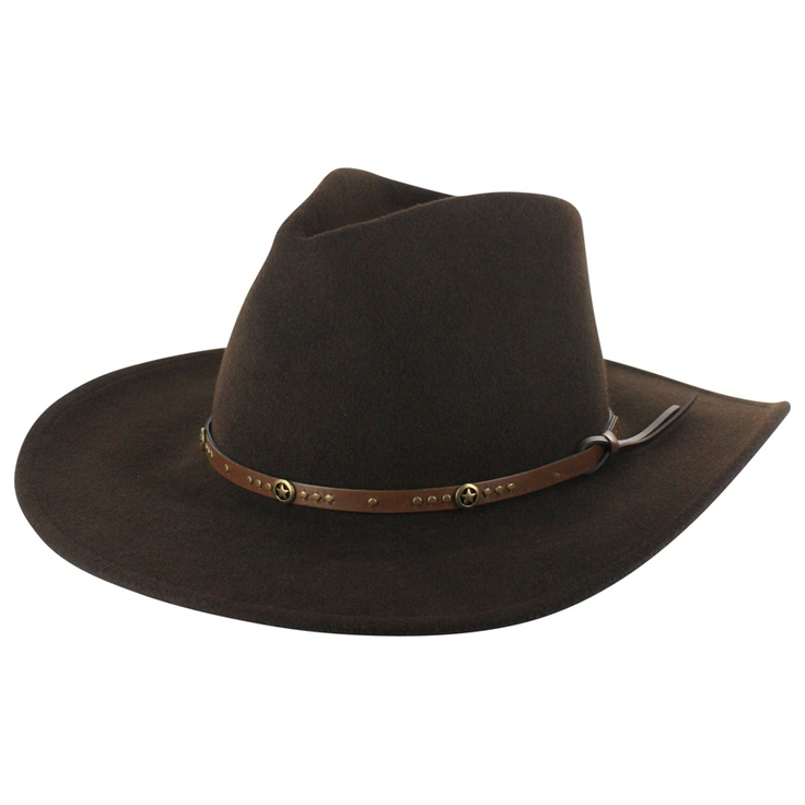 We stock an abundant selection of all your favorite Cowboy Hats, Fedora Hats, Safari Outback Hats, Western and Military and Cavalry Hats and Caps, Fur and Leather Hats, Derby, Top Hats, Skimmer Hats. Miller Hats offers an extensive selection of Cowboy Hats, whether your first choice is an Old West, Gambler or Outback Western Hat.