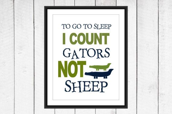 Hey, I found this really awesome Etsy listing at https://www.etsy.com/listing/209094489/alligator-nursery-decor-8x10-instant