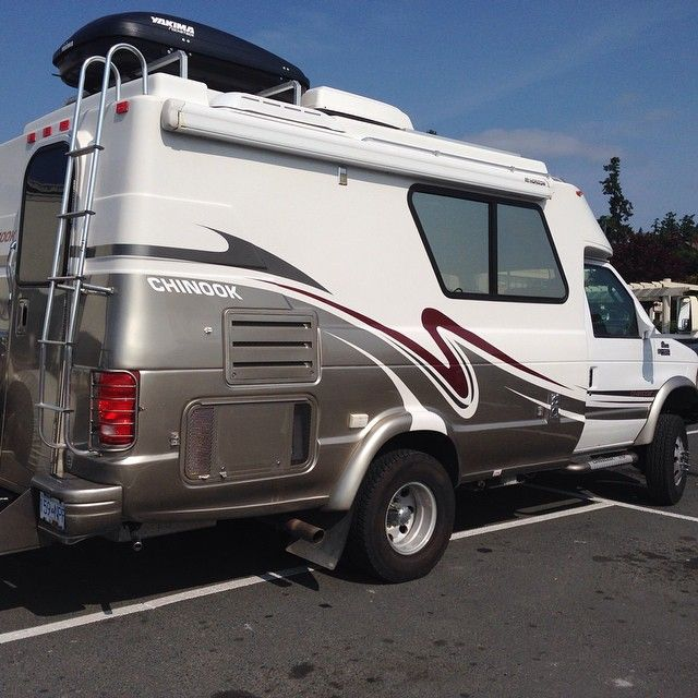 Travel Trailers Small: Small Travel Trailers, Adventure