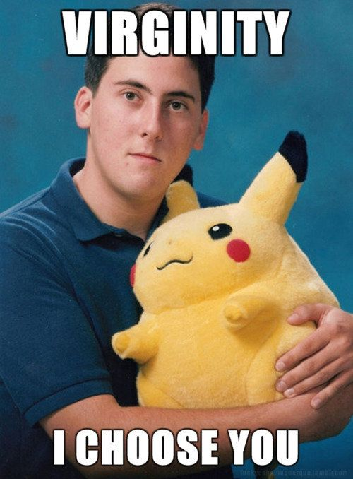 Involuntary abstinence.: Senior Pictures, Graduation Picture, Funny Pictures, Senior Photo, Senior Pics, I Choose You, Senior Portraits, Schools Photo, Schools Pictures