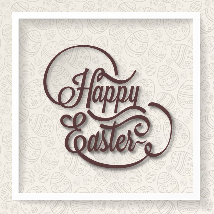 Wishing everyone a blessed Easter with lots of fun, frolic and merriment!!