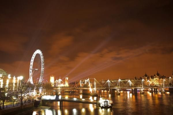 Study at top boarding schools in UK?Here some ideas for New Year's Eve! http://www.timeanddate.com/holidays/uk/new-year-eve