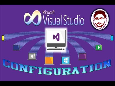 OpenGl Files Configuration in Visual Studio  in Urdu and Hindi  How to S...