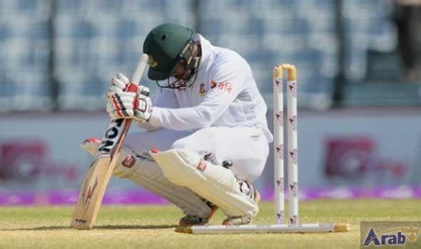 As England win Test thriller