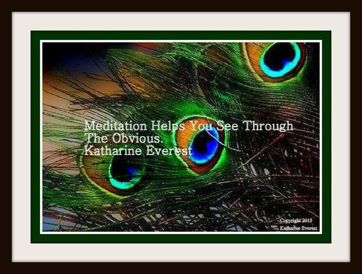 Meditation circle in the Maple area. Transit available to Crimson Forest Drive. July 21/15 Tuesday evening from 7:30-9:00. If you have never meditated before why not come and try it out. $ 10.00 by donation. Herbal Tea and gluten free treats provided ! Hope to see you there !