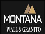 http://www.ceramicdirectory.com/ceramic-tiles-manufacturers/?company=montana-tiles-pvt-ltd