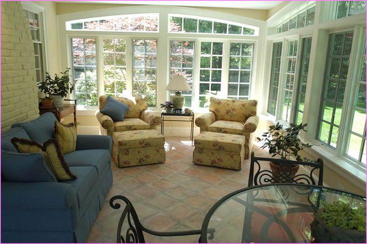 119 best images about sun room furniture on pinterest living room sets florida and furniture. Black Bedroom Furniture Sets. Home Design Ideas