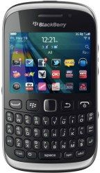 Compare all BlackBerry Curve 9320 deals at ukmobileworld.co.uk