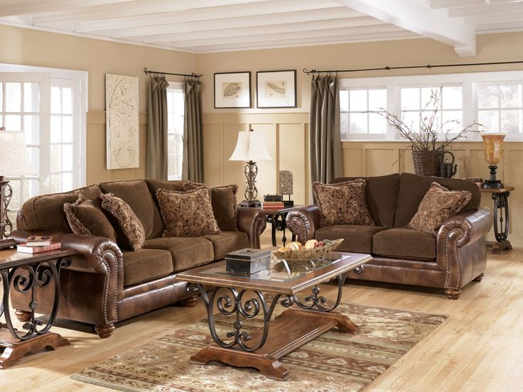 Interior Design Living Room Traditional 53 best complete living room set ups images on pinterest | living