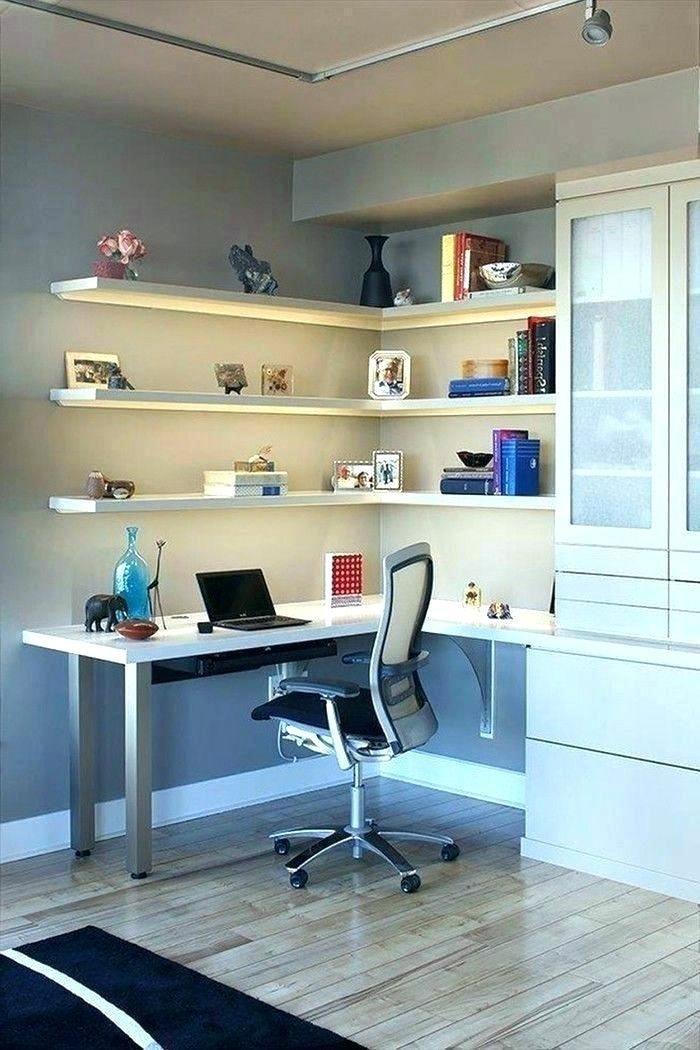 15+ Floating corner wall desk ideas in 2021