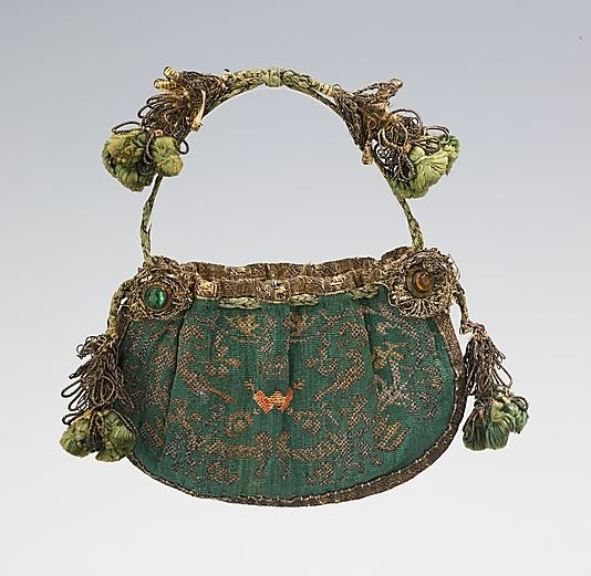 dating antique purses Discover women's purses with asos from leather purses, patent styles and even designer purses find a handy option from our selection of purses.