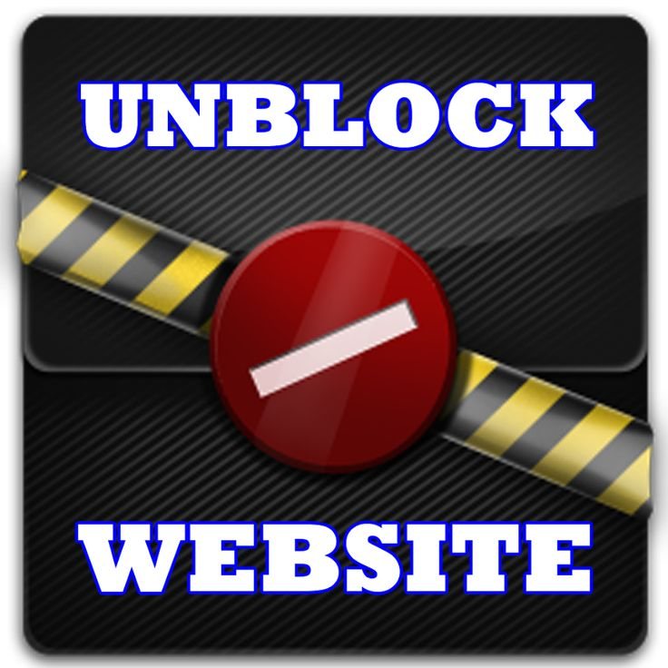 Best ways to unblock blocked websites at college free web proxy best ways to unblock blocked websites at college free web proxy pinterest ccuart Gallery