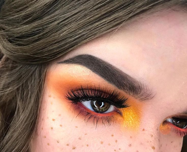 See this Instagram photo by @glowawaymeg • 5,950 likes