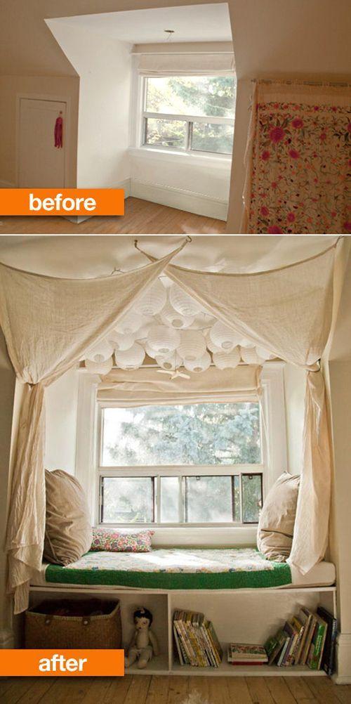 die besten 17 bilder zu schlafzimmer und betten auf pinterest inspiration schlafzimmer ideen. Black Bedroom Furniture Sets. Home Design Ideas