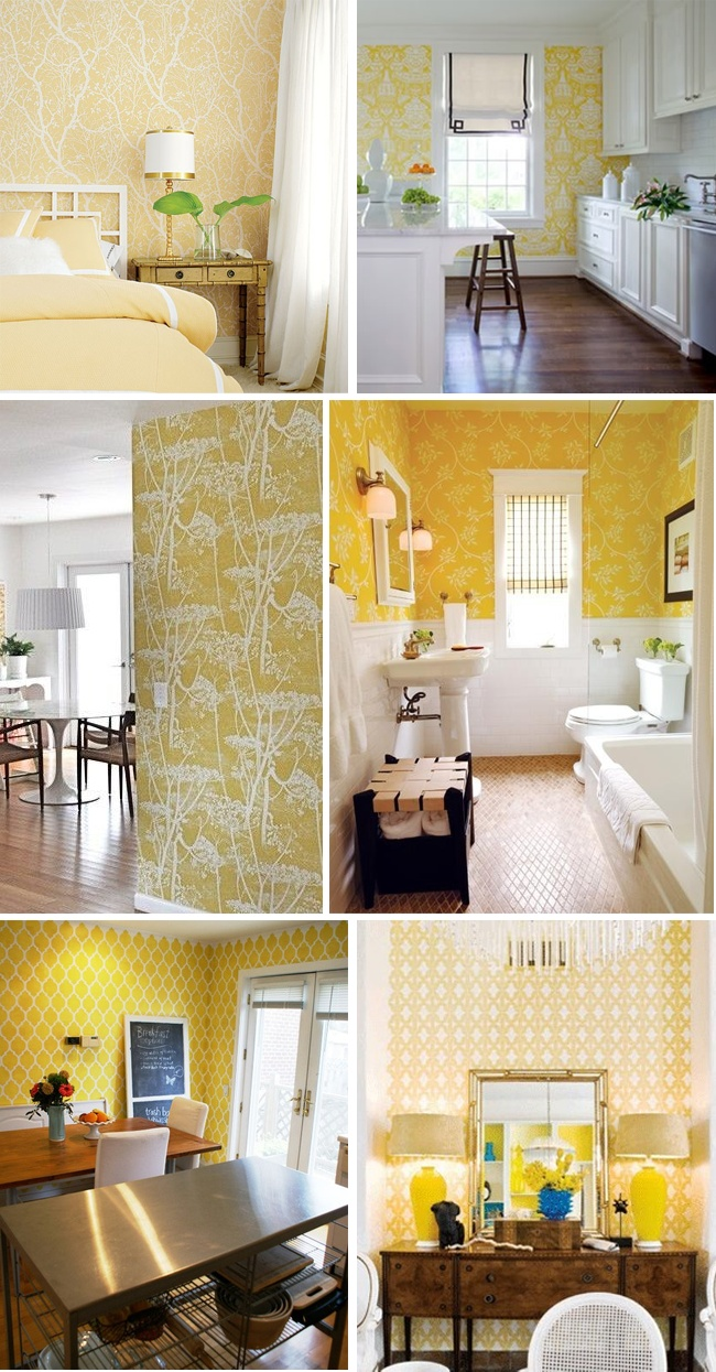 best my yellow world images on pinterest yellow color yellow