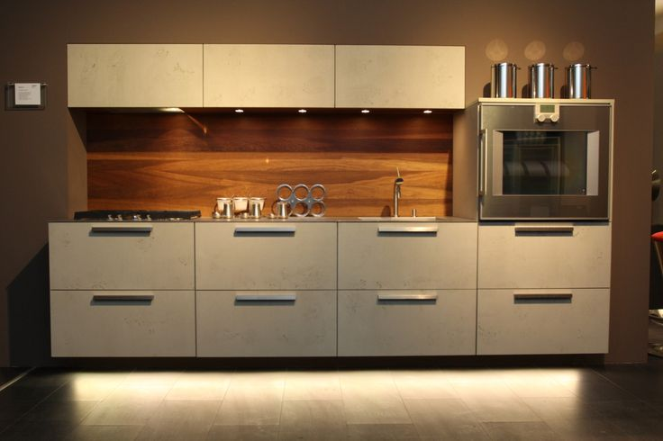 Pin by Greenovate Construction on Freedom Kitchens Pinterest