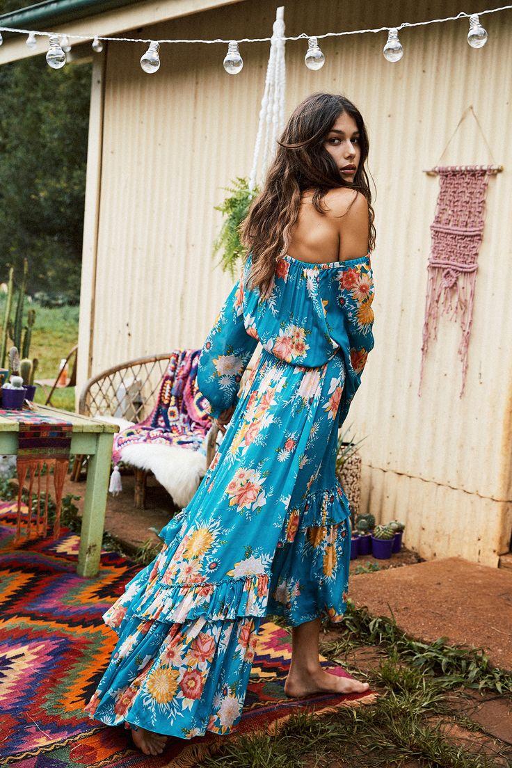 4550 best Boho Vibes & Gypset style images on Pinterest | My style ...