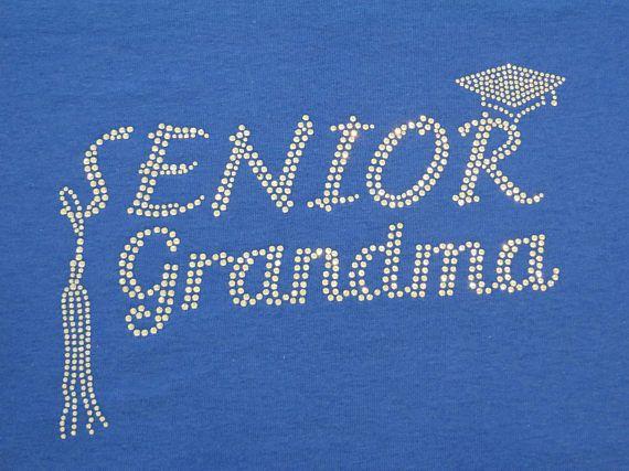 Best High School Seniors Images On   High School