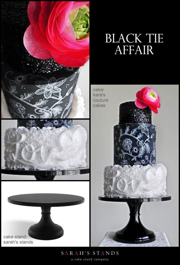 black wedding cake stands 1000 images about wedding on 11886
