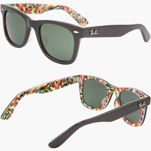 1000+ ideas about Ray Ban Wayfarer on Pinterest | Rock chick, Wayfarer sunglasses and Ray bans