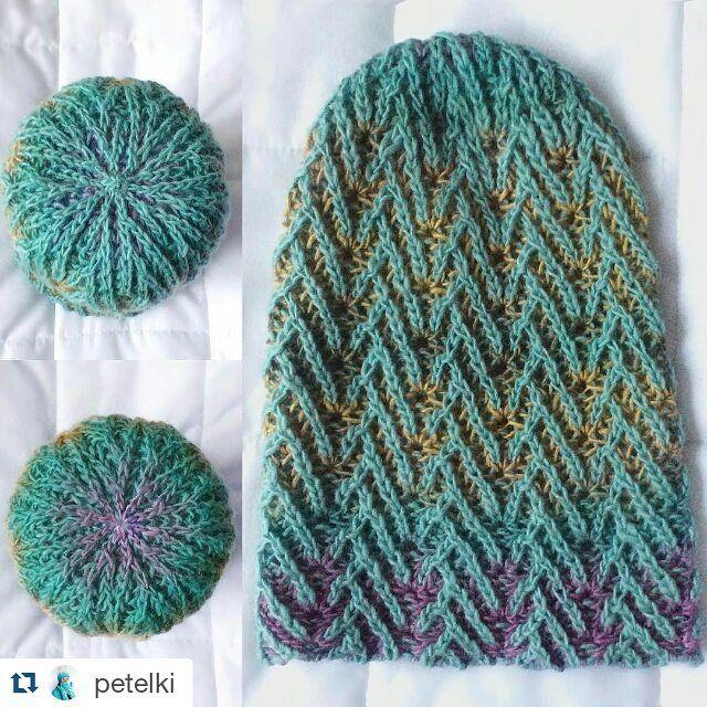 Instagram photo by @marusia_biryukova via ink361.com