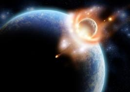 Os cientistas da NASA tiraram algum tempo na quarta-feira (28 de novembro) para acalmar os temores apocalípticos de 2012, alertando contra o lado negro dos rumores do apocalipse maia - crianças assustadas e adolescentes suicidas que verdadeiramente temem que o mundo pode chegar ao fim a 21 de dezembro.