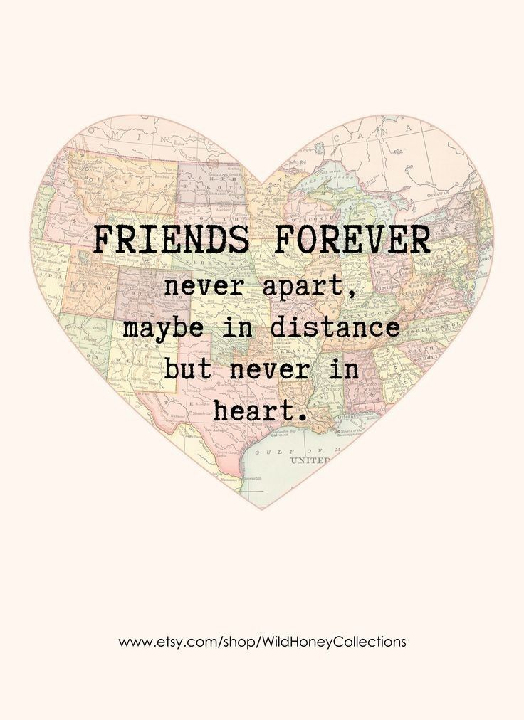 Pin By Faysal Khan On Friends Long Distance Friendships In 2020 Long Distance Friendship Quotes Friend Quotes Distance Friendship Day Quotes