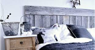 respaldo de cama hecho en casa - Buscar con Google