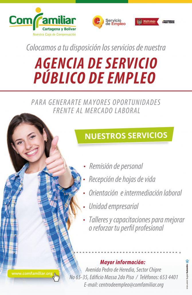 CF_agencia_servicios_preview_001