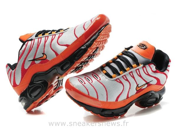 nike tn officiel