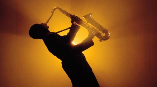 Join us for Hidden Creek's Grand Opening Jazz Brunch - Hidden Creek Apartments
