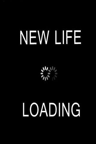 Download Free New Life Loading Iphone Wallpaper Mobile