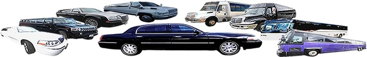 If you are looking for Houston limo service, you will find a wide selection of transportation companies to choose from.