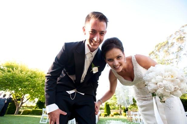 Weddings Families Portraits www.jazzyphotography.com.au