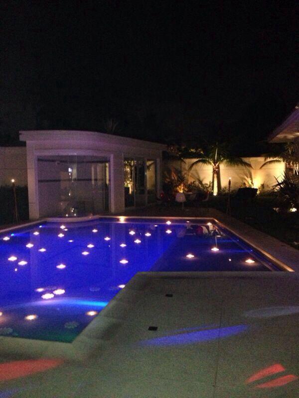 vela flutuante de led para piscina - Pesquisa do Google