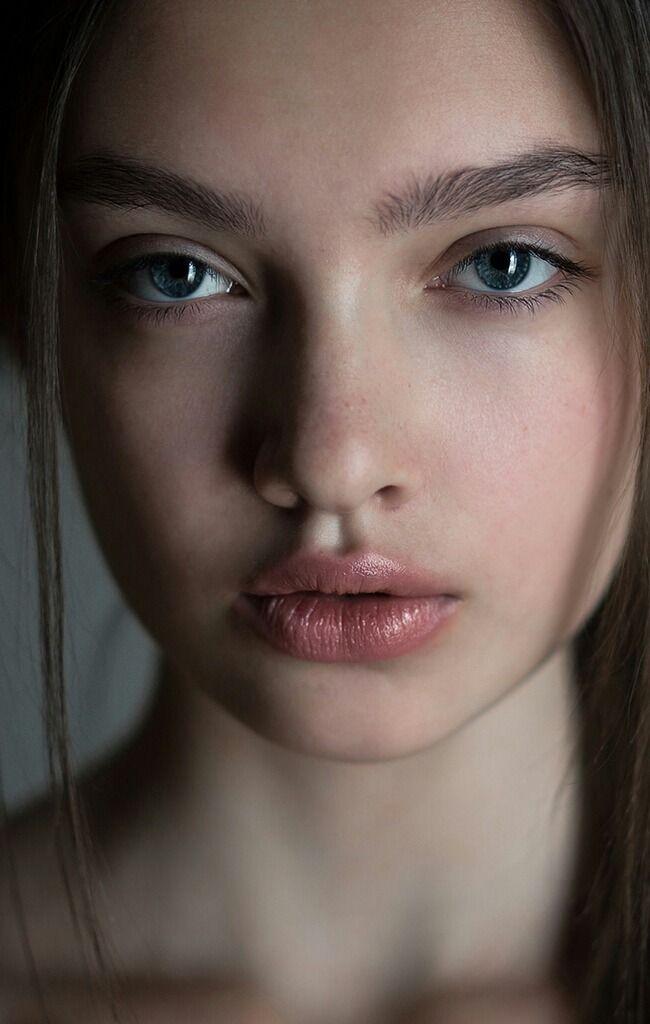 안구정화 이쁜얼굴 모음 1 | 초상화, 얼굴 그리기, 얼굴