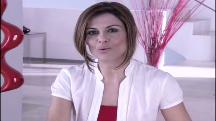 Activa Mujer 174 - Promociones Farmacia 16 Horas -  ph5 Eucerin