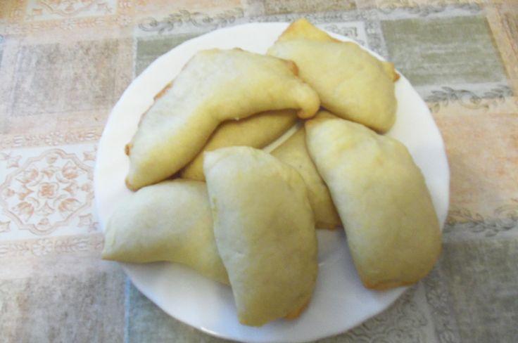 biscotti alla marmellata di arance biscuiti cu gem de portocale