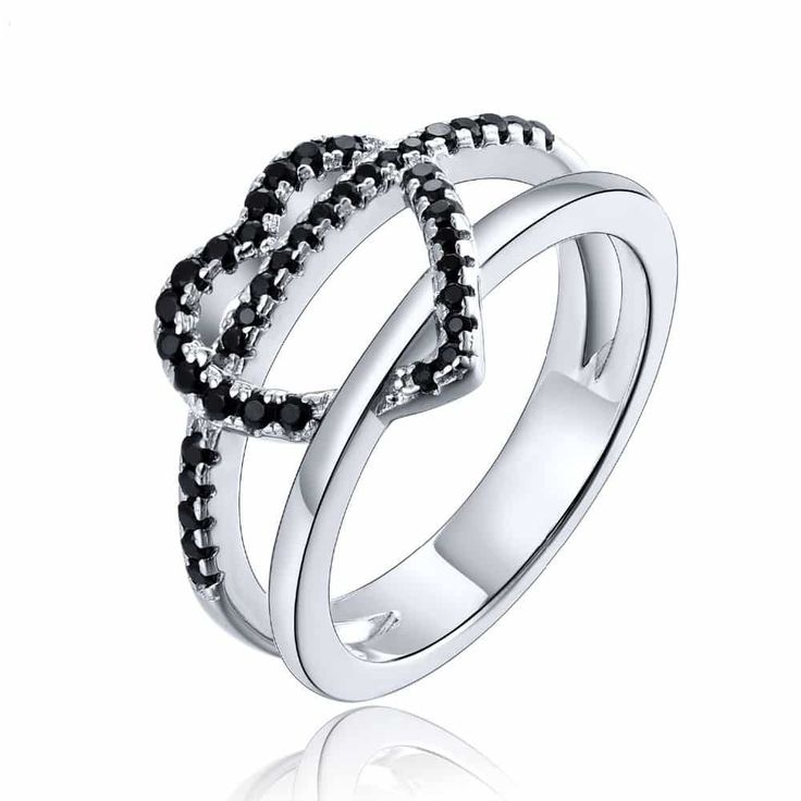 Best 25+ Diamond promise rings ideas on Pinterest