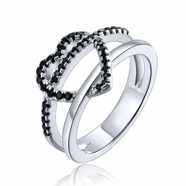 Best 25+ Diamond promise rings ideas on Pinterest