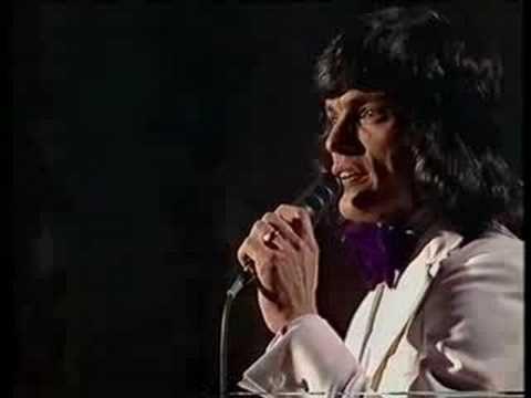 1973: Ben Cramer- de oude muzikant
