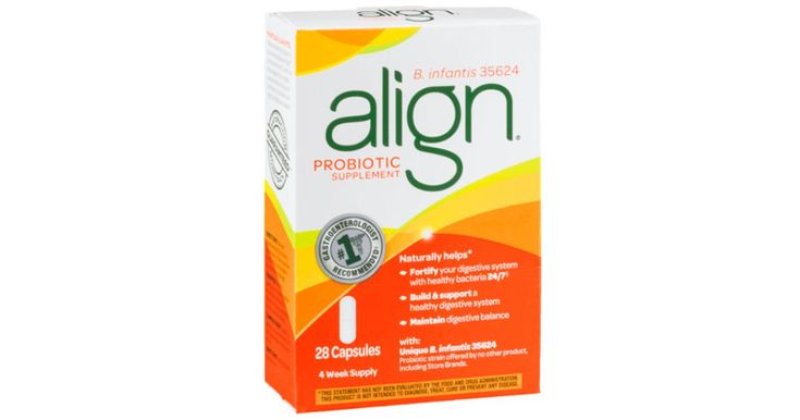 If you purchased select Align Probiotic products between March 1, 2009 – June 6, 2016, you may be eligible to receive a Free Cash Settlement.  Cash refund amounts will vary based on the total number of packages of Align you purchased and when you purchased them. The maximum refund amount you can receive is $49.26. No receipts are required.  The claim period ends 5/16/18, so be sure to file by that date. http://ifreesamples.com/class-action-settlement-align-probiotics/