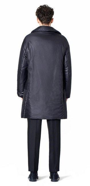 jaket parasut distro bandung, jaket parasut distro jogja, jaket parasut distro murah, jaket parasut distro malang