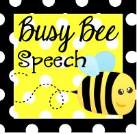 """Incorporating """"Where's Spot"""" into language lesson for preschoolers.  Referenced Carrie's Speech Corner her ideas on the book."""