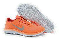 Zapatillas Nike FS Lite Run Mujer ID 0010