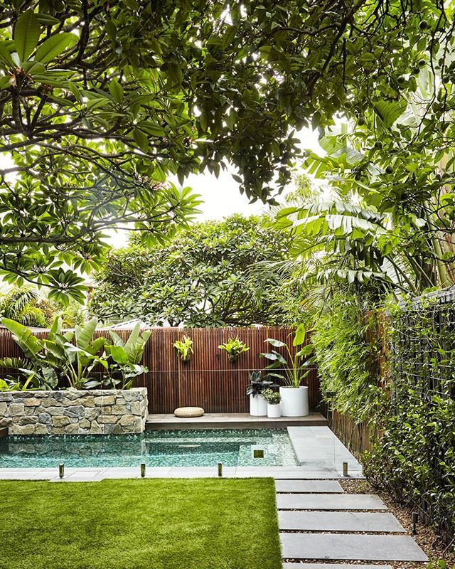 Landscapers Landscape Design Company Harrison S Landscaping Sydney Nsw Five Dock Outdoor Gardens Design Small Pool Design Outdoor Gardens