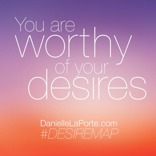 #Love this site. Here are just a few reasons why. http://loveandtreasure.com/who-is-danielle-laportes-the-desire-map-licensing-program-for-and-not-for